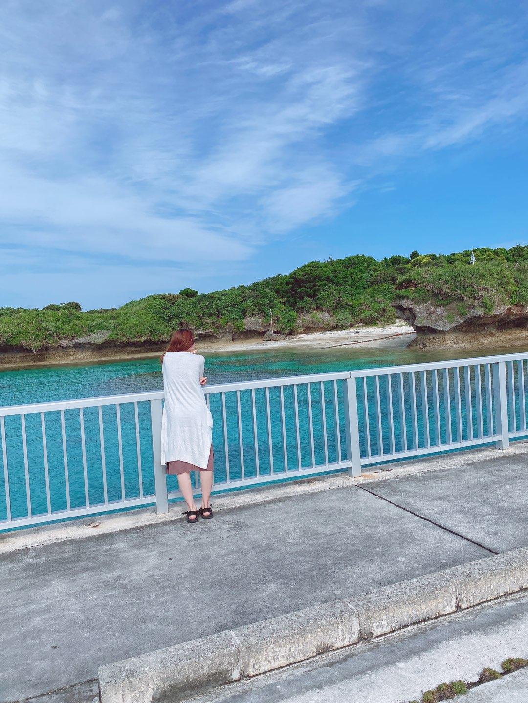 【沖縄】女一人で何もしない旅に行ってみた《西表島編》_6