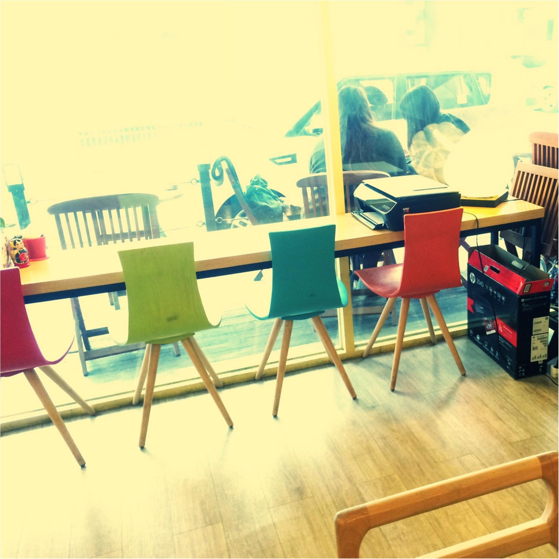 ★もはやカフェ大国?手軽にいける旅行先韓国より可愛さ満点、美味しさ抜群のカフェを紹介します!★_6