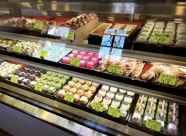 【静岡で美味しいケーキ屋さん♡】超美味ティラミスタルト〜( ´ ▽ ` )_2