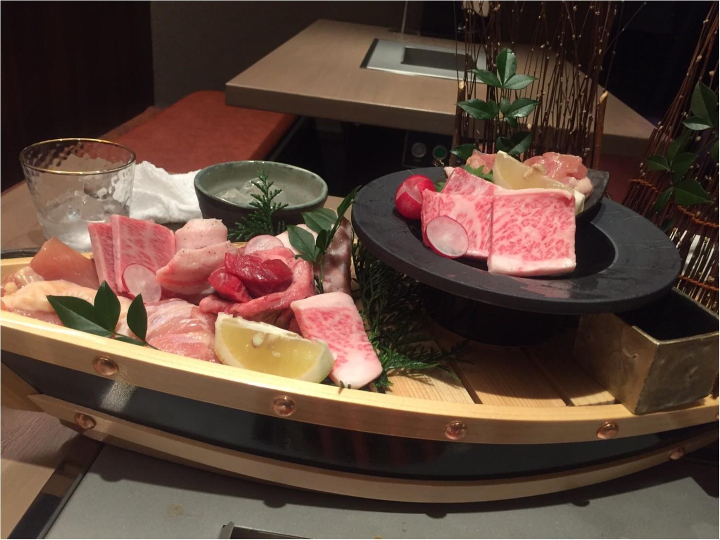 黒毛和牛一頭買!??!?福岡はお肉も美味しい!いまならオープン価格で断然お得♡_1