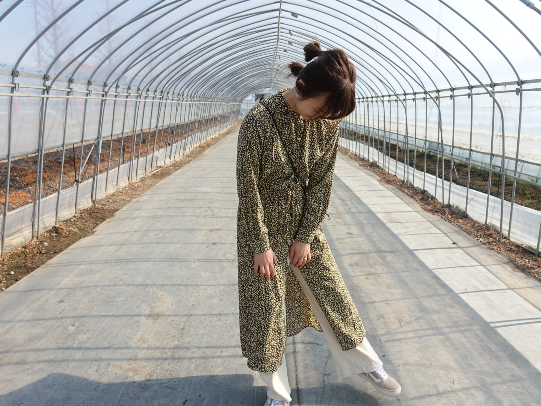 【ZARA&ユニクロ・GU】働く女子が買ったプチプラブランドのアイテムまとめ   ファッション_1_23