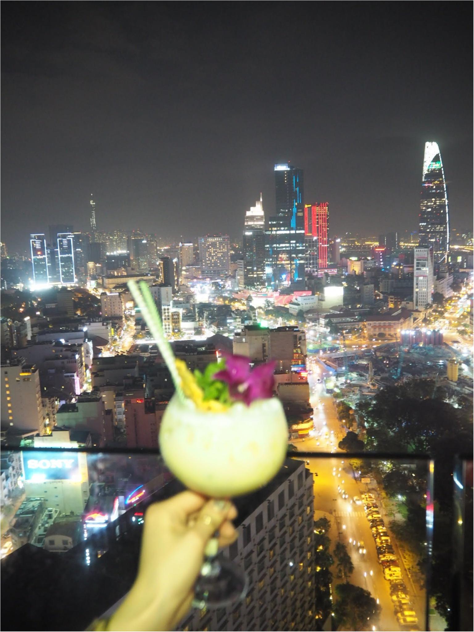韓国、グアム、バリ、ドバイ・・・・・・フォトジェニックな女子旅は「タビジョツアー」で叶います♡_13