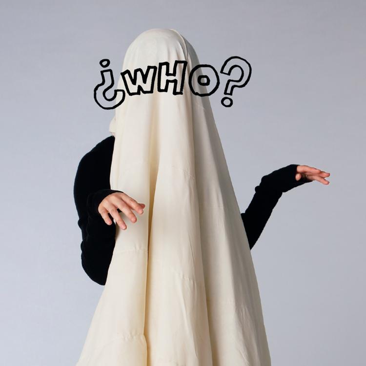 木村カエラ,¿WHO?