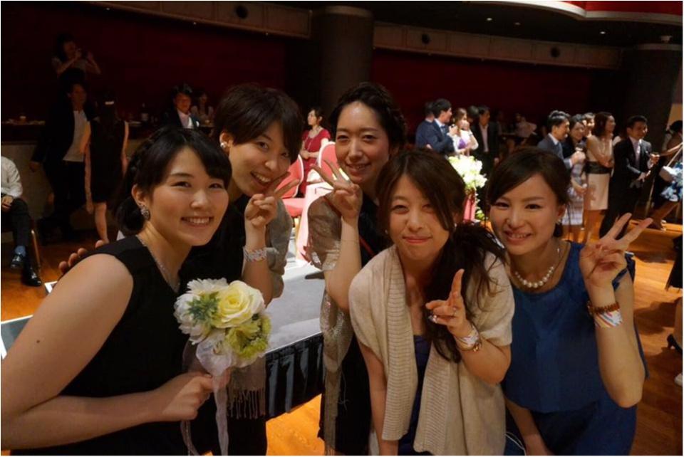 ♡さち婚♡_11