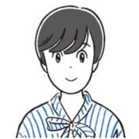 【 #副編Yの展示会レポート 】<春展示会編> Photo Gallery_1_88