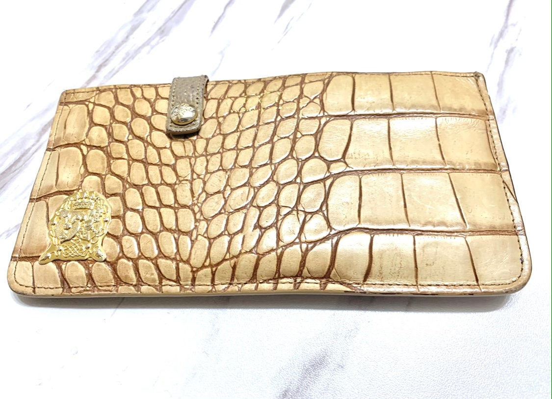 【 20代女子の愛用財布 】可愛くて使いやすすぎる!!?_2