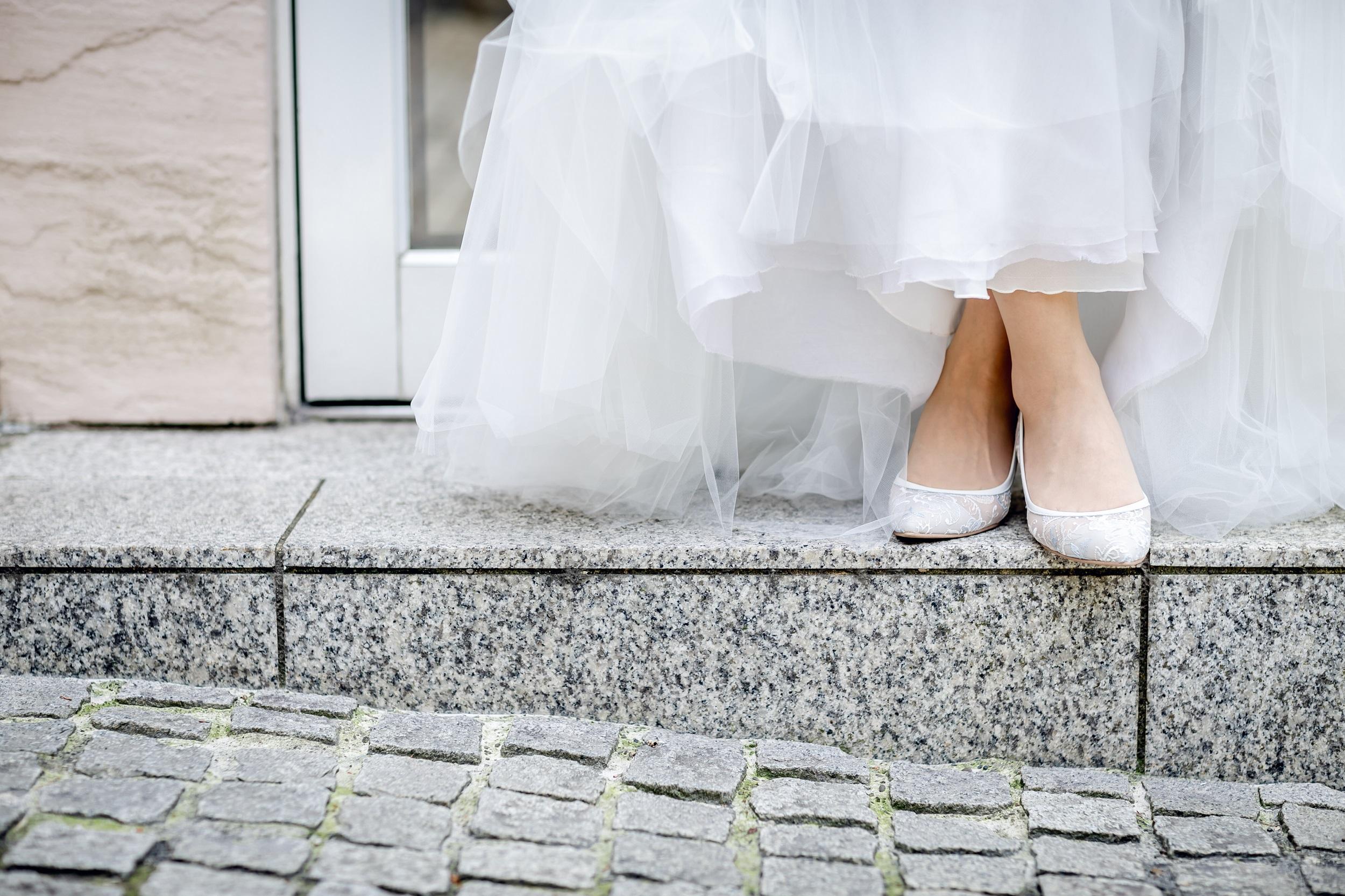 結婚式無事に終わりました^^_8