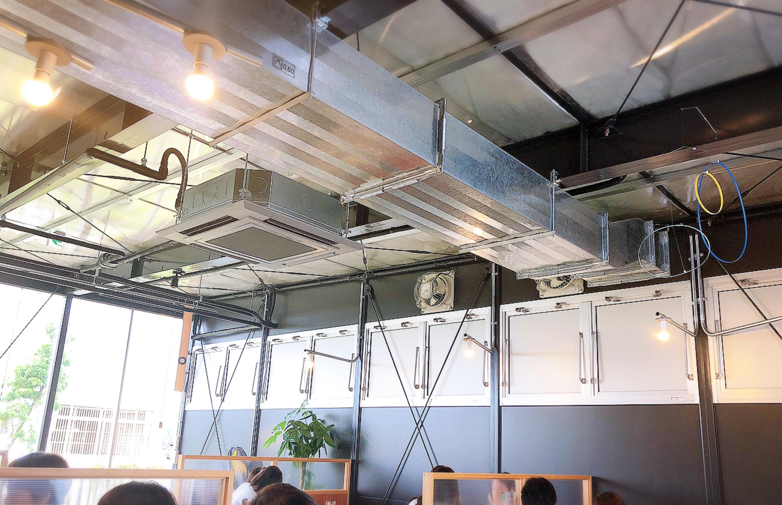 【静岡CAFE】静岡のおしゃれで可愛い《THIS IS CAFE》♩ランチもスイーツも最高(๑>◡<๑)_7
