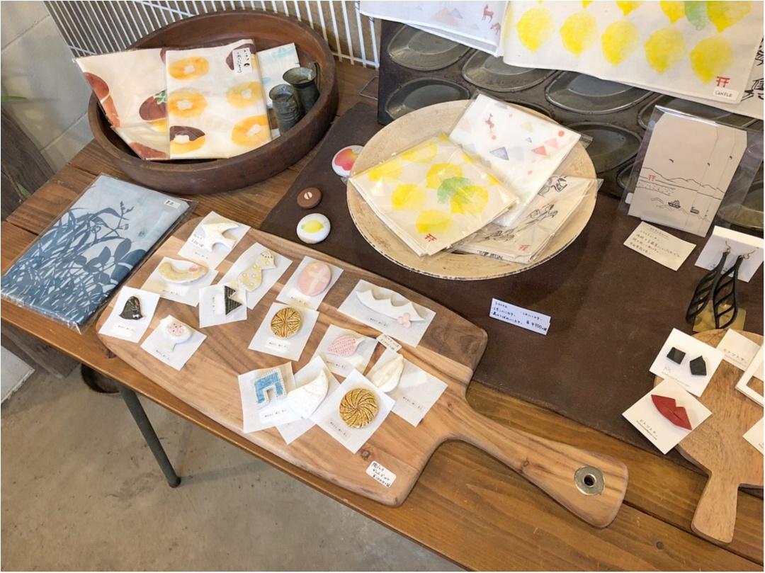 広島のおしゃれなお土産特集《2019年》- 人気の定番土産から話題のチョコ、スタバの限定タンブラーも!_33