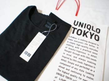 『ユニクロ ユー』初のヒートテックは1枚で着てもOK! 『GU』の高見えニットも【今週のMOREインフルエンサーズファッション人気ランキング】