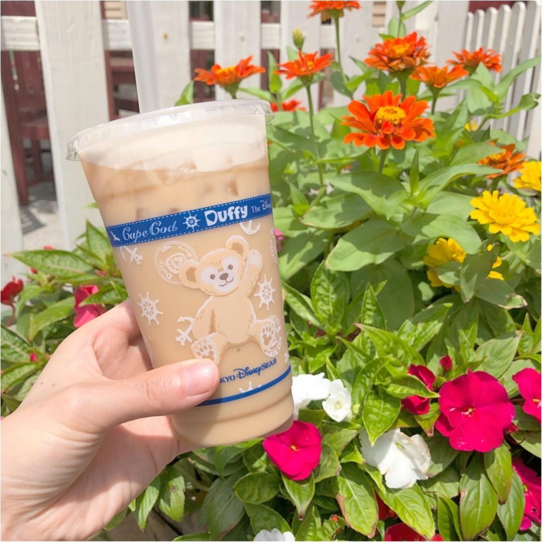 『ユニクロ』と、長崎県のおしゃれカフェが大人気♡【今週のモアハピ部人気ランキング】_3_1
