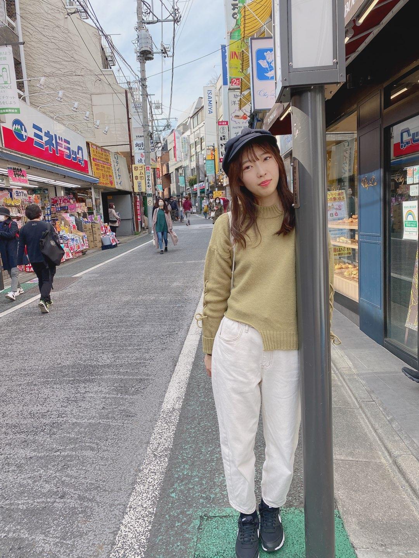 【東京】驚くほど肉厚♡ミートサンドを食べてきました_3