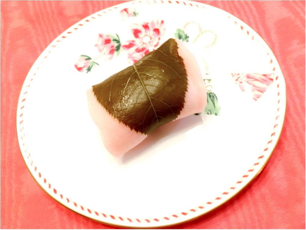 ひな祭りは豪華に♡ちらし寿司をつくったよ(*´꒳`*)_3