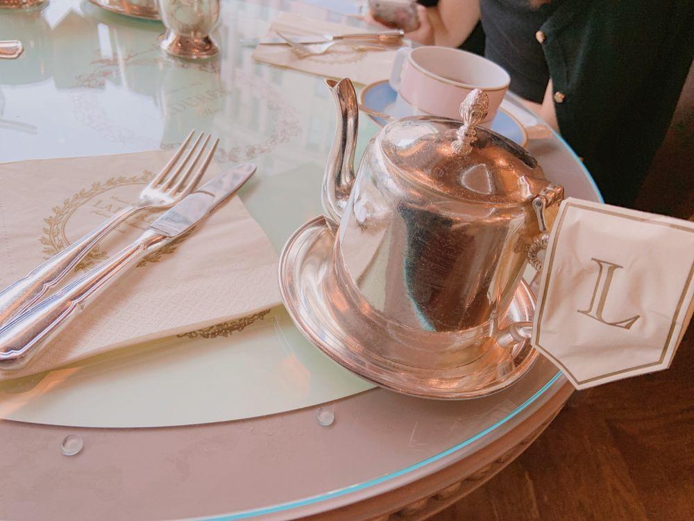 【東京・銀座】おしゃれなカフェ特集《2019年版》- 銀座エリアで女子会やデートにおすすめのカフェまとめ_3