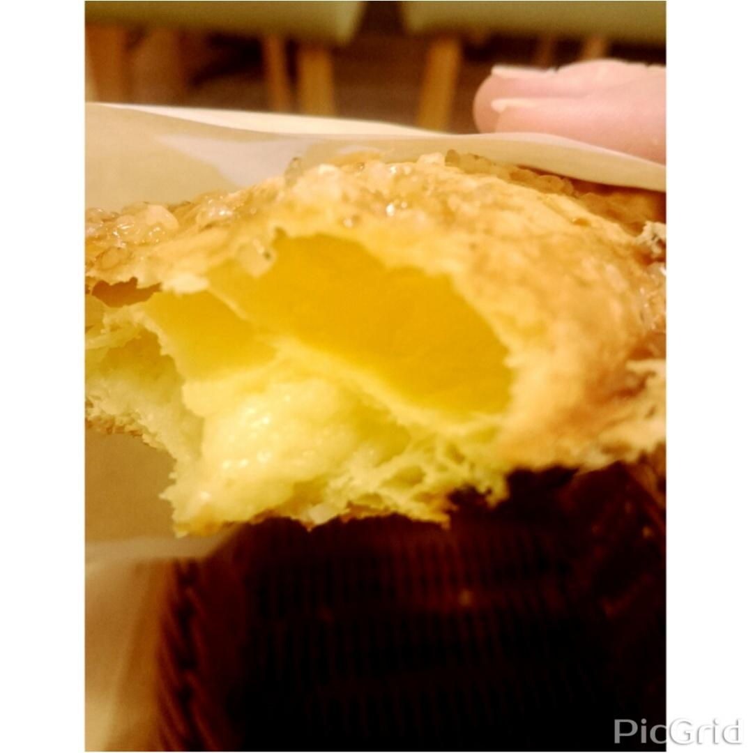 ☆クロワッサンたい焼き。夏は限定のひんやりレアチーズ!☆_10