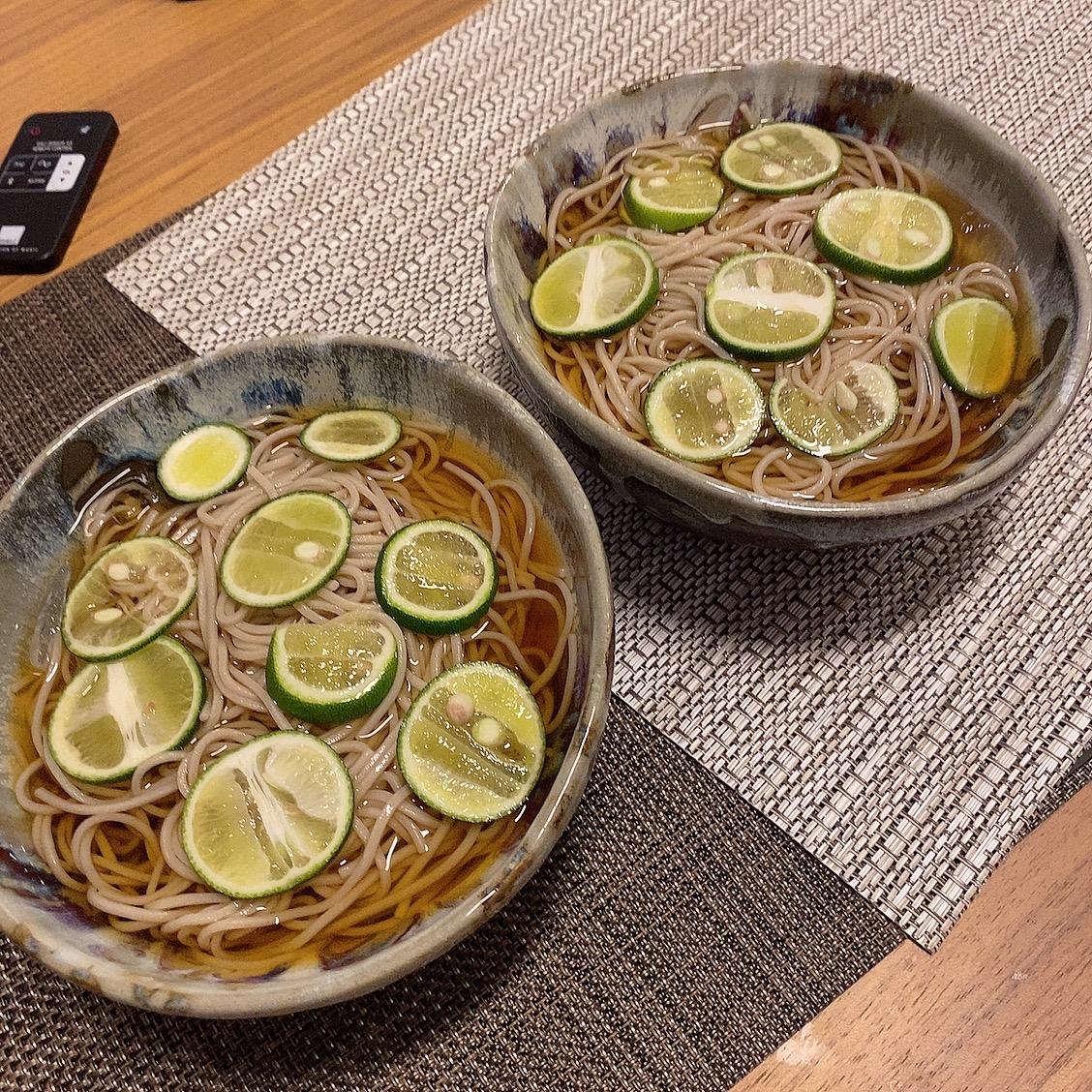 【簡単】友達や彼氏が来たときに作りたい料理4選_3