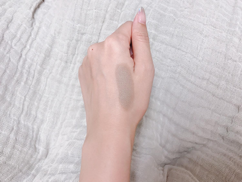 【ソウル発信!韓国コスメ잇템 #6】小顔メイクを叶える『Mamonde』のスティックシェーディング_3