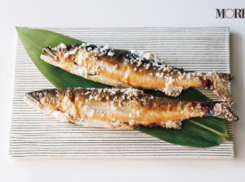 高知県のお取り寄せグルメ、魚料理おすすめ3選!【佐藤栞里のちょっと取り寄せて食べてみ!?】