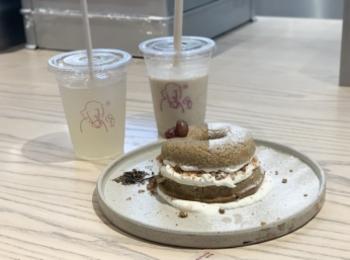 もうすぐ紅葉!京都でおすすめのカフェ4選♡
