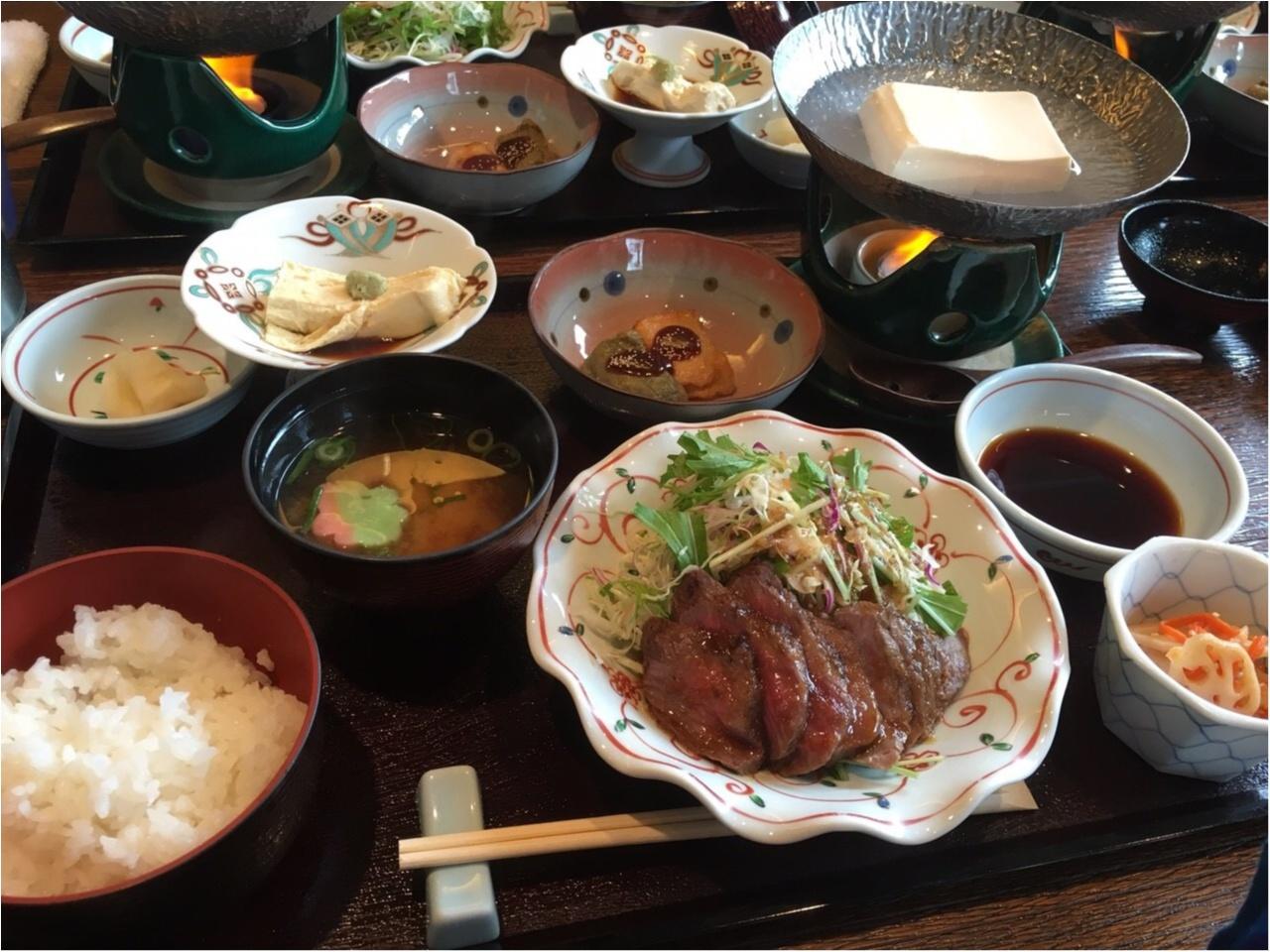浴衣で京都❀(*´v`*)❀ ♡sayachim♡_2
