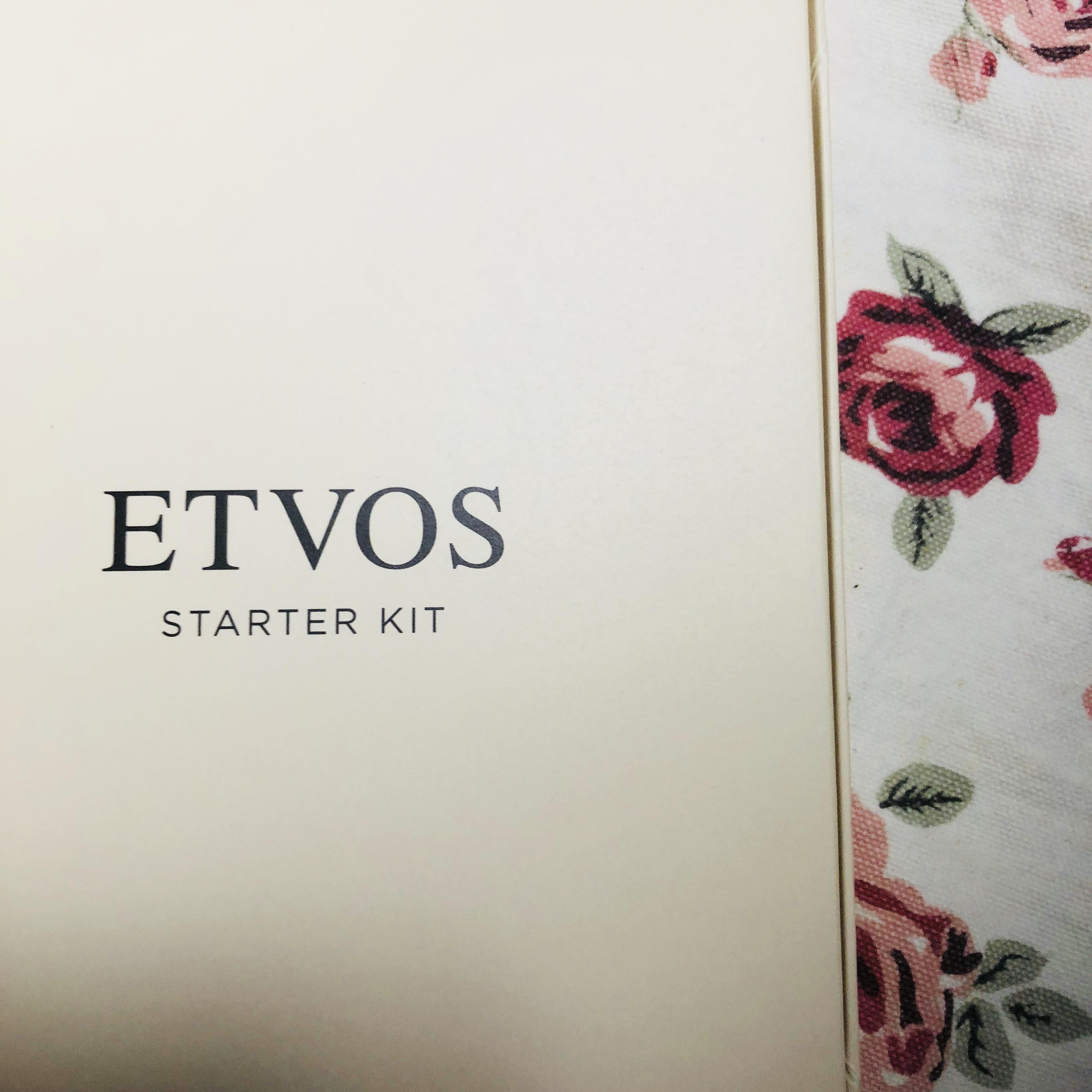 【ETVOS】のミネラルファンデが秀逸すぎる!!_1