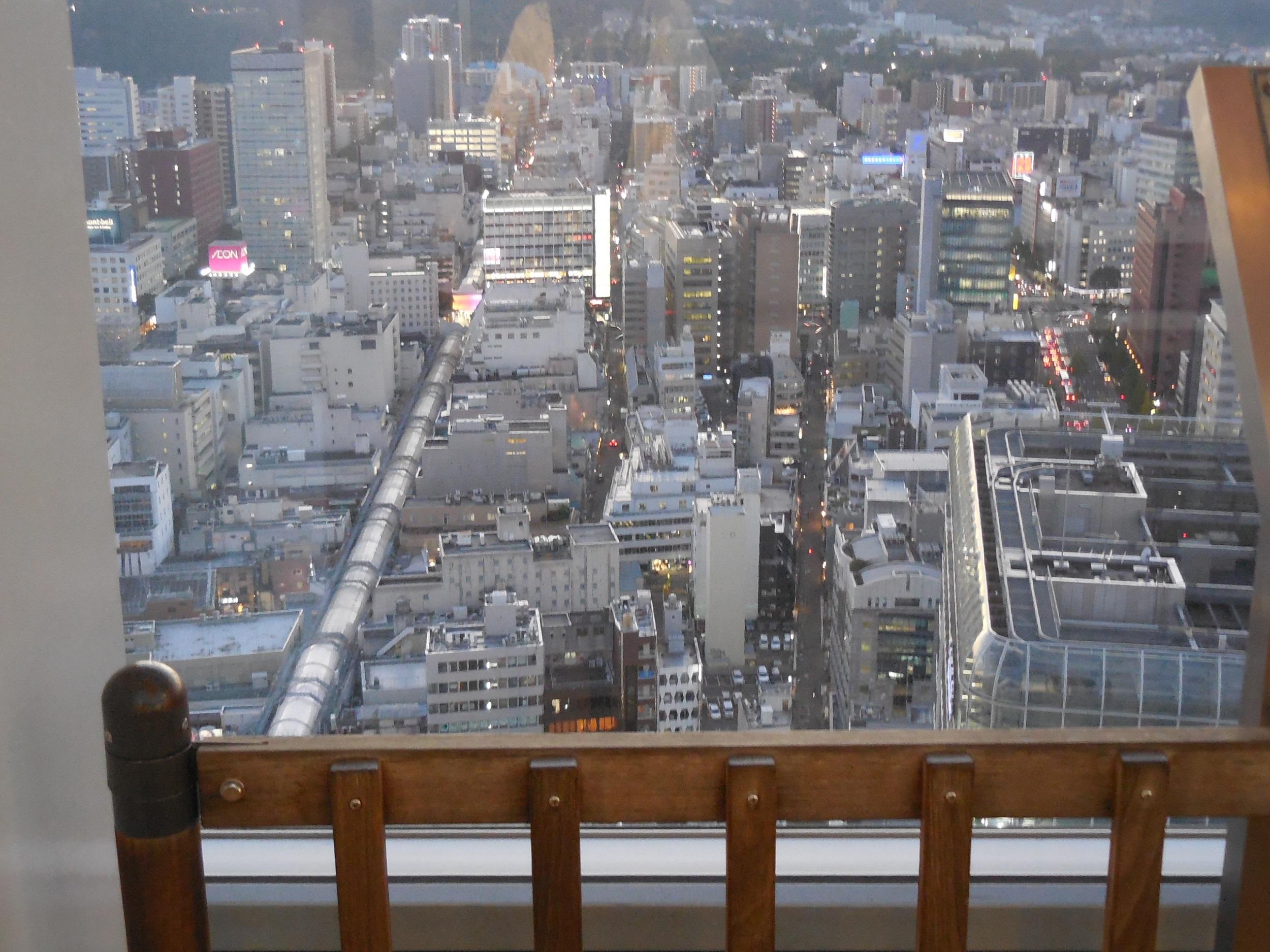 仙台に行ってきました。_6