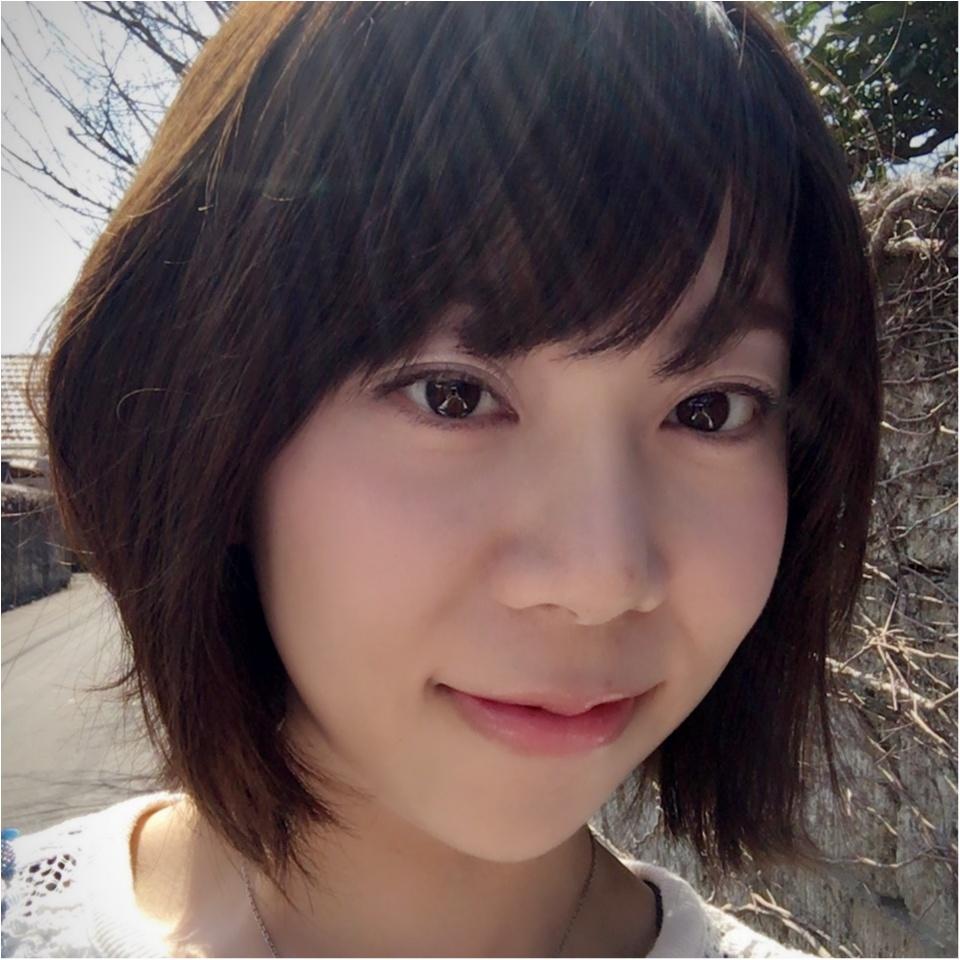 ♡Diorの口紅♡これ1本で口紅+グロスの役割を兼ねてます☆*:.。. _1