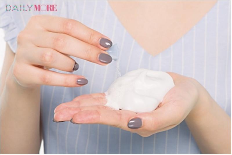 毛穴ケア特集 | つまり・黒ずみ・ひらき・角栓・ケア方法・おすすめの化粧水・美容液・洗顔料・クレンジング_10