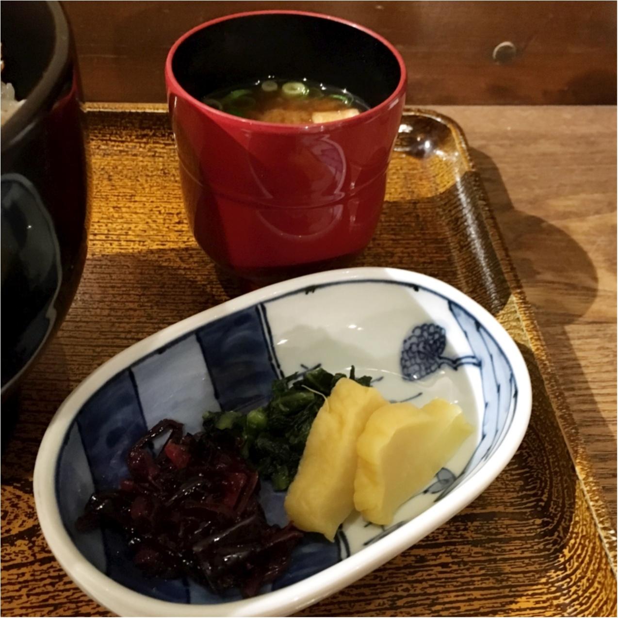 《 広島・宮島 》に行ったら食べたい!名物グルメ ♡_5
