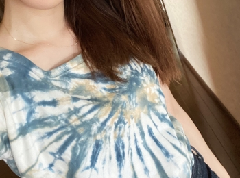 【Nextトレンド】タイダイ染めTシャツを作ってみました!