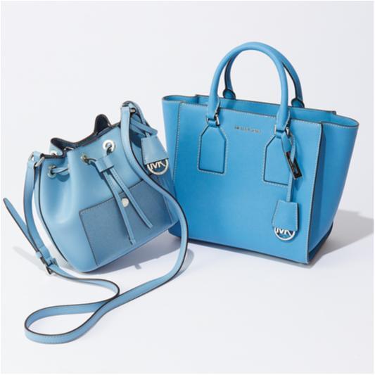どちらを狙う?人気ブランドの「大きいバッグ」と「小さいバッグ」②_3