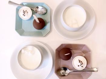 【鎌倉・逗子】雨の日でも楽しめる!カフェ巡り♡