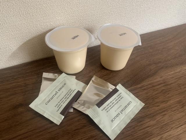 【母の日プレゼント】新感覚の贅沢おうちデザート♡ミルクブリュレぷりんがおすすめ_1