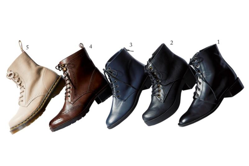 今年のブーツは、買い逃したら絶対後悔する! 狙いめデザインはこの5つ☆_1_5