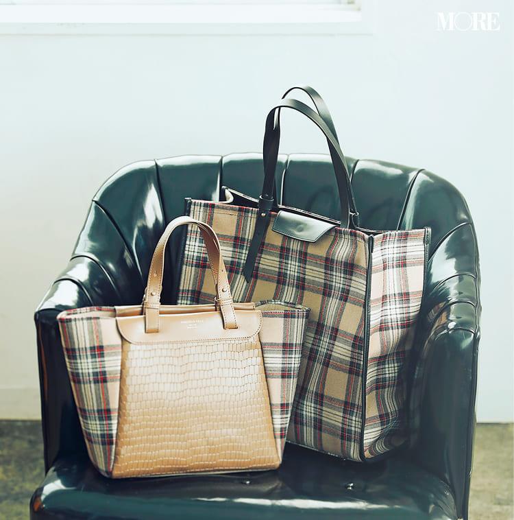 【最新】バッグ特集 - 『フルラ』など、20代女性が注目すべき新作や休日・仕事におすすめの人気ブランドのレディースバッグまとめ_40