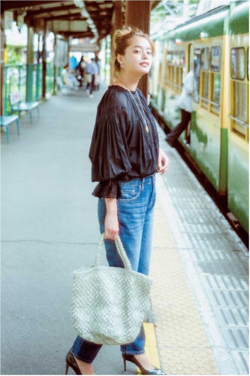 8/27(月)からのお仕事コーデの参考に!【今日のコーデ】まとめ_1_1