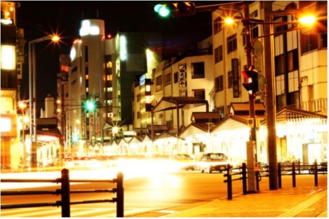 ニッポン全国「出会いのスポット」 記事Photo Gallery_1_9