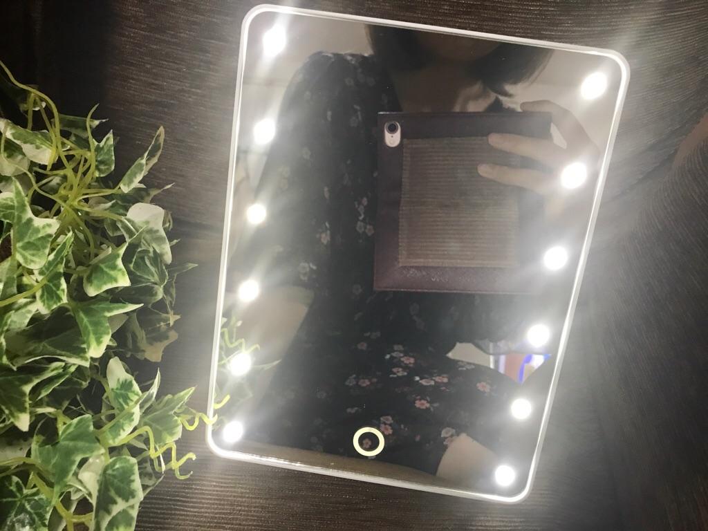 みなとみらい新スポット『横浜ハンマーヘッド』がオープン! おしゃれカフェ、お土産におすすめなグルメショップ5選 photoGallery_2_71