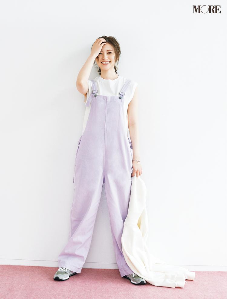 乃木坂卒業後を語る白石麻衣
