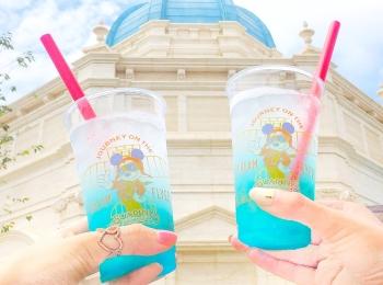 【厳選】東京ディズニーランド&シーで楽しめる!最新食べ歩きメニュー