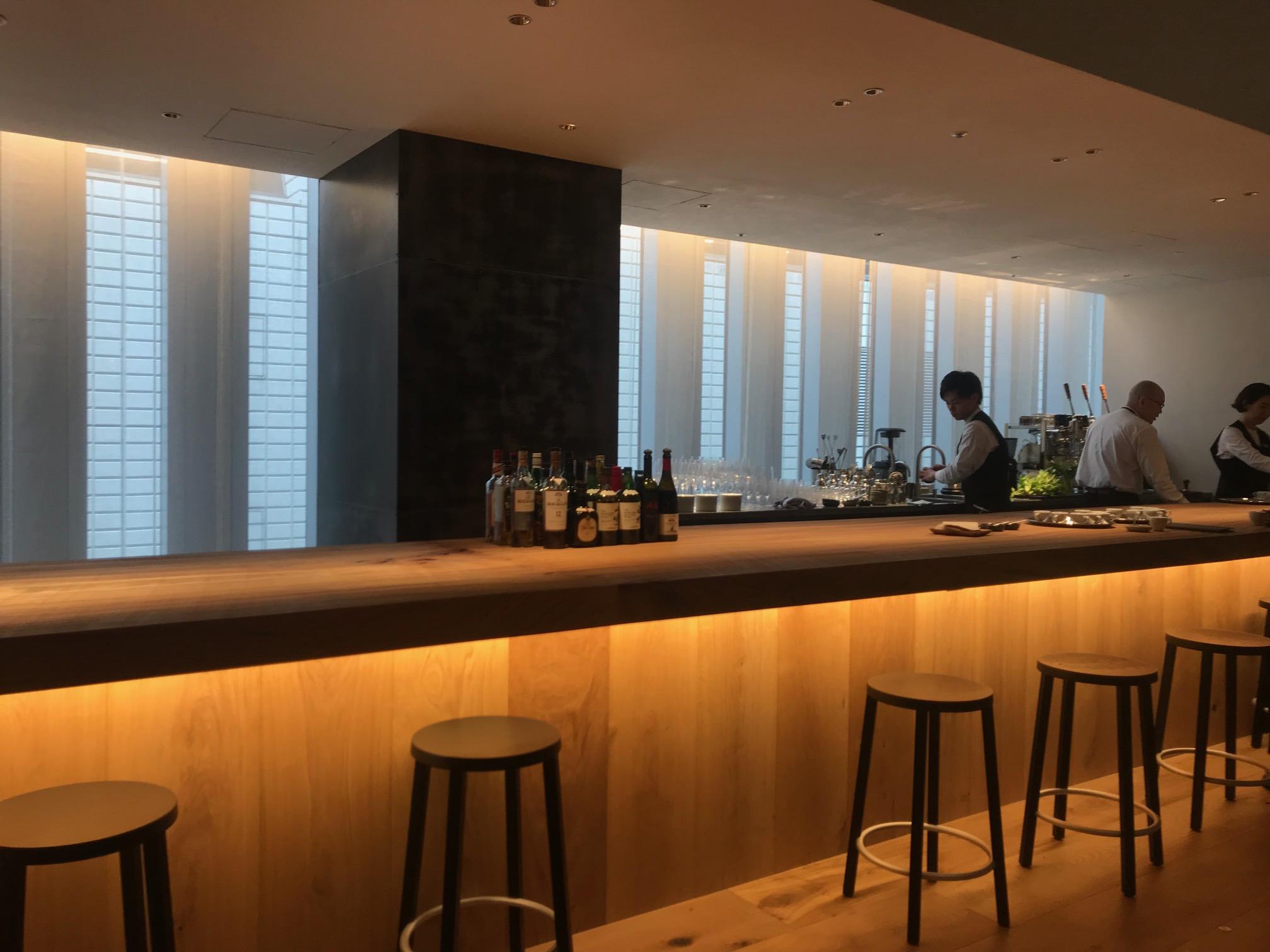 「無印良品 銀座」特集 - 無印良品の旗艦店OPEN!日本初のホテルやレストラン、限定商品まとめ_52