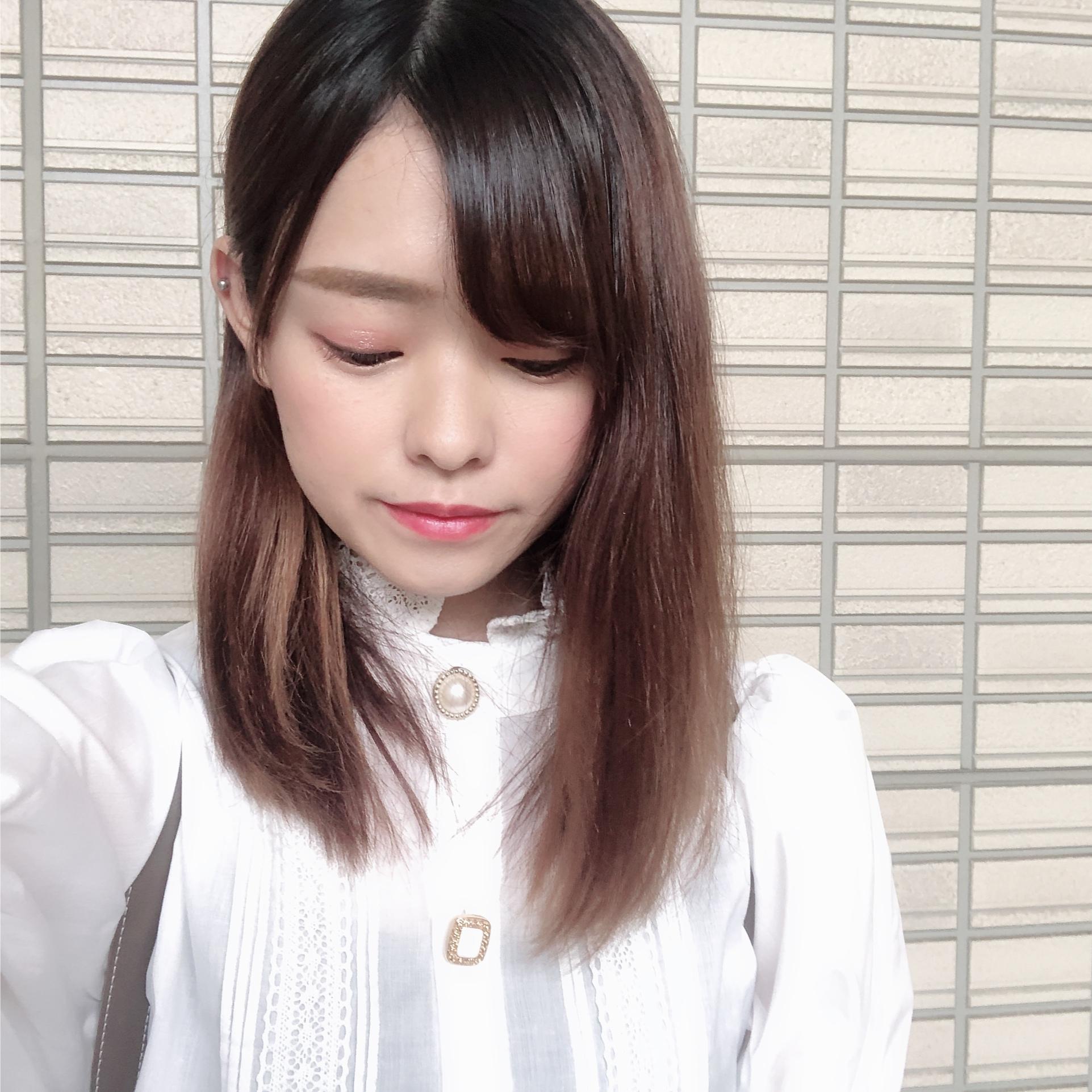 .。.:*☆ヘアチェンジ☆*:.。._1