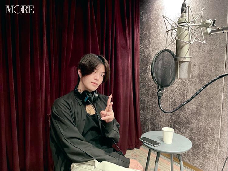 おすすめラジオ番組の『NCT 127 ユウタのYUTA at Home』のYUTA