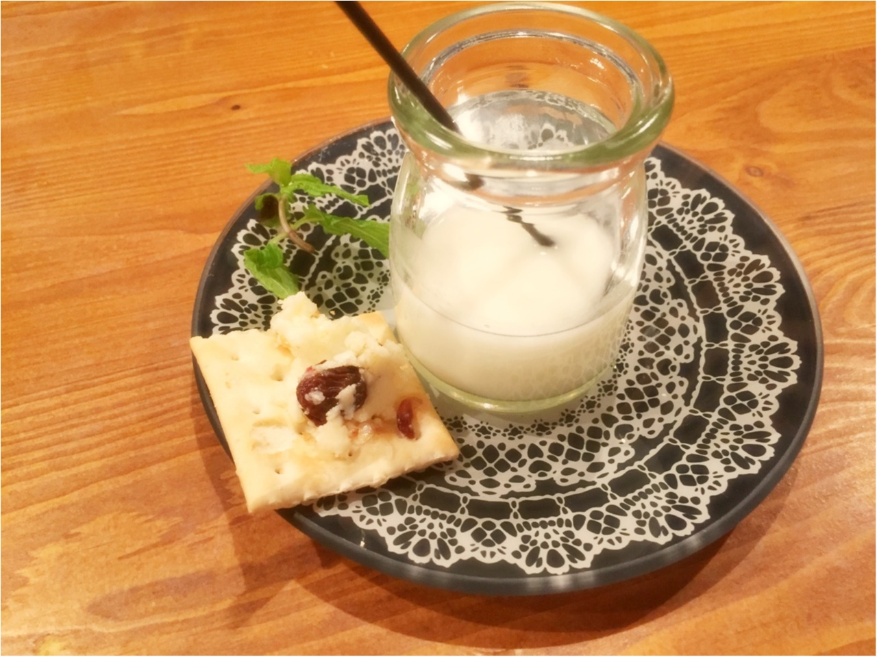 チーズ好き!お肉好き!には盛り上がること間違いナシ!!【CCCチーズチーズカフェ渋谷】が女子会におすすめ♡*_3
