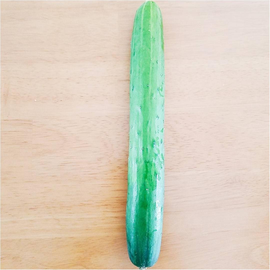 野菜情報!ダイエットに効果的な野菜って?&野菜の見分け方 【#モアチャレ 農業女子】_4