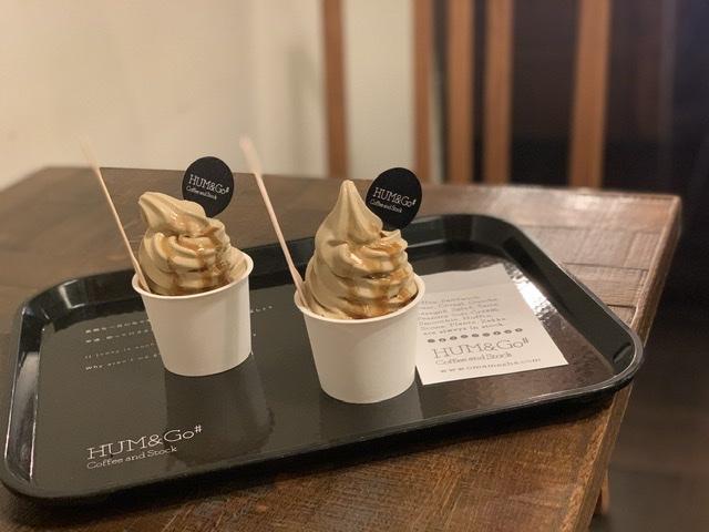 【女子旅におすすめ】石川・金沢の素敵カフェ3選!今なら新幹線も半額でとてもお得♡_2