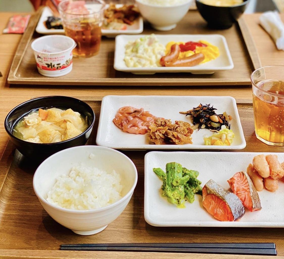 【星野リゾートトマム】グルメも充実★北海道の味覚を堪能!最高の朝食・夕食をご紹介♡_1