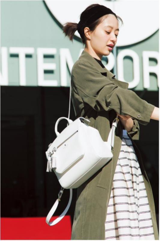 春靴に休日バッグにかわいすぎスマホケース! 今週の人気ランキングはアイテムテーマがトップ3☆_2