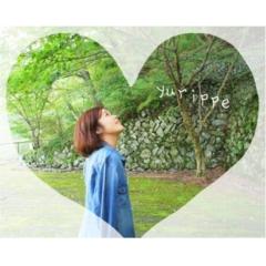 【モアハピ部9期】ゆりっぺ【自己紹介♪】