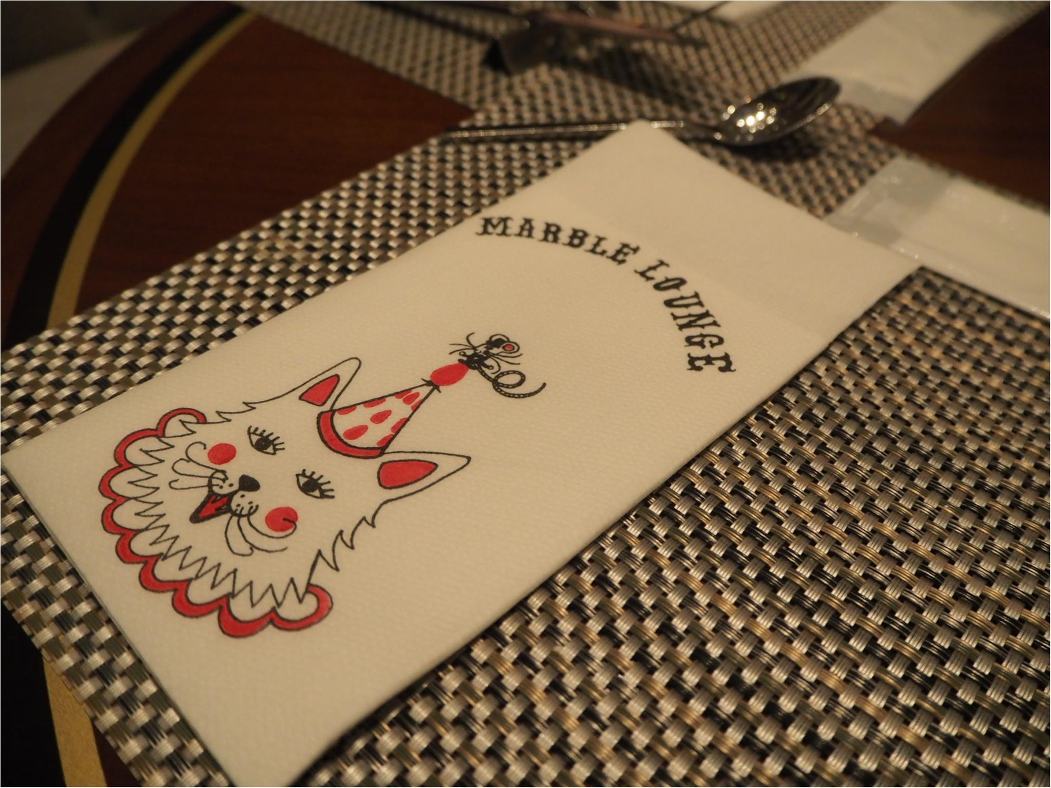 【満席御礼?!】やっぱり行きたいヒルトン東京の「ストロベリーデザートブッフェ」は女子がHAPPYになれるスイーツがずらり!_13